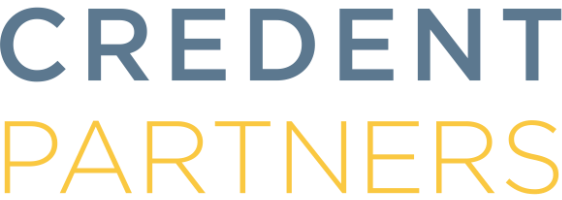 Credent Partners