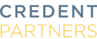Medtack Clinical Trial Patient Recruitment from Credent Partners USA